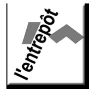 logo-entrepôt