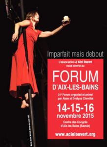 couv_forum2015_slide.jpg.ashx